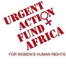 uaf africa logo.jpg