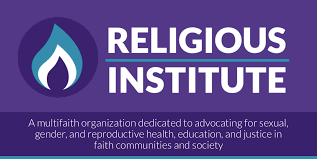 religious institute logo.png