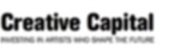 creative capital logo.png