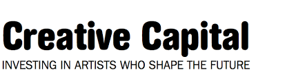 creative capital logo.png