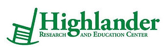 highlander center logo.jpg