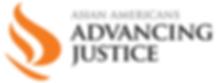 asian americans advancing justice logo.p