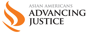 asian americans advancing justice logo.p