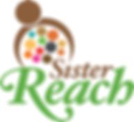 sister reach logo.png