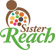 sister reach logo.png