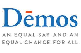 demos logo.jpg