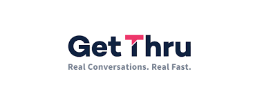 getthru logo.png