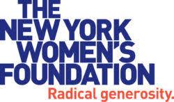 nywomenfoundation logo.jpg