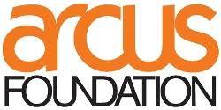 arcus logo.jpg