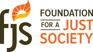fjs logo.png