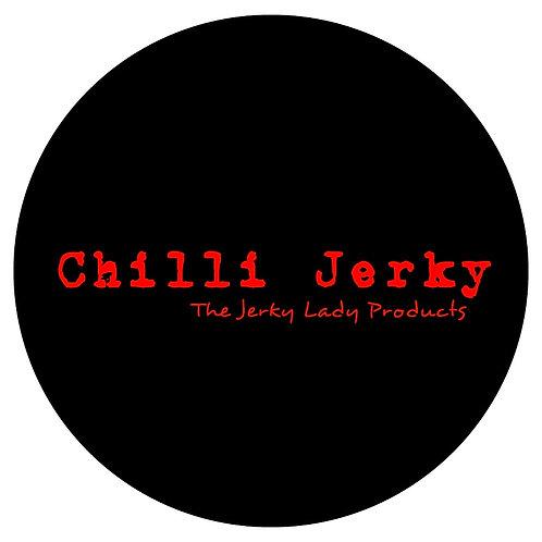 Chilli Jerky
