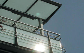 Metallbau-Balkone-270x170.jpg