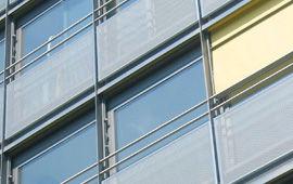 Metallbau-Fassaden-270x170.jpg