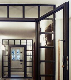 Türen  Tore