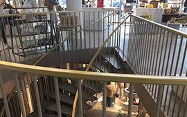 Metallbau-Gelaender-270x170.jpg