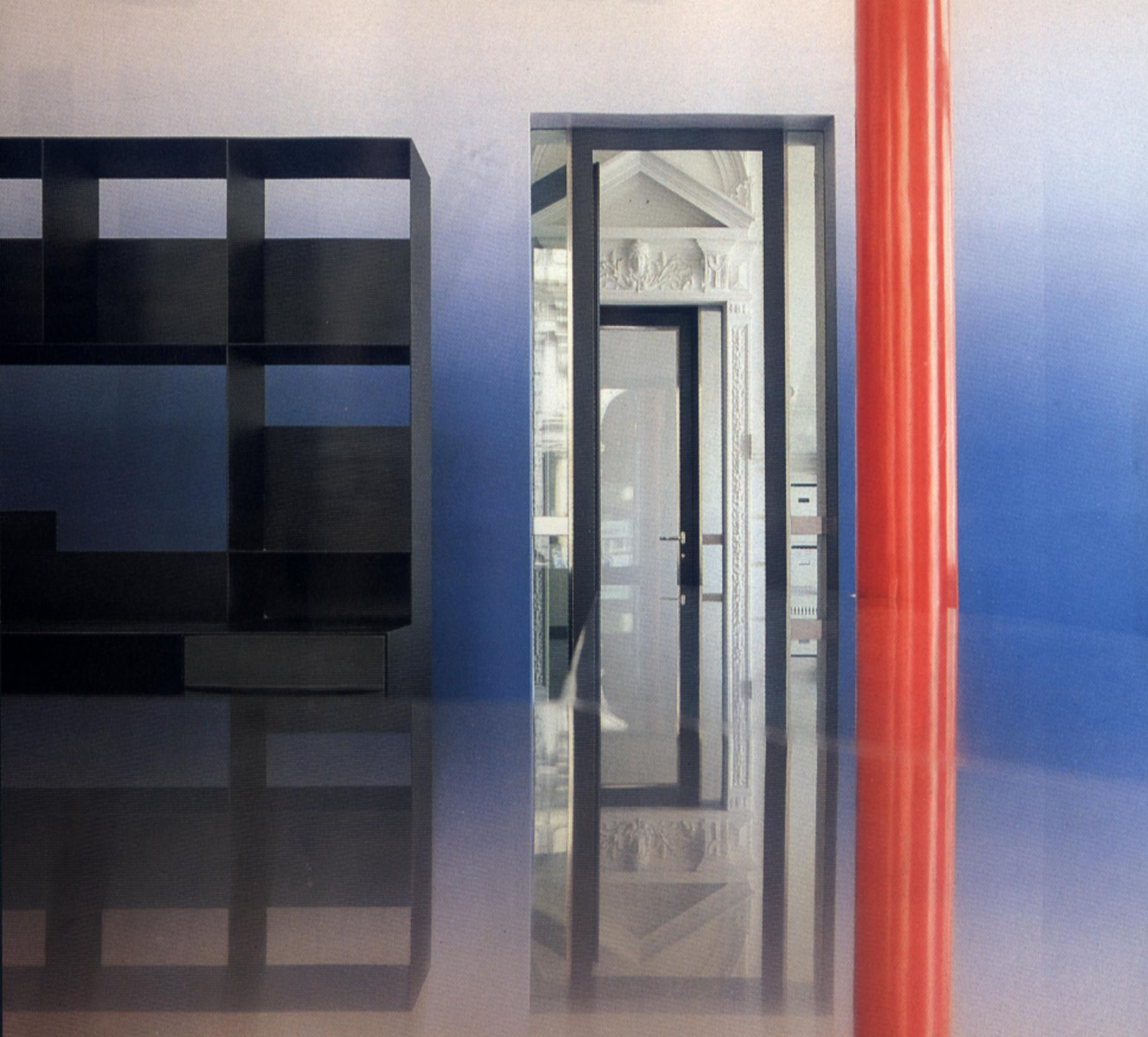 Möbel / Ausstellungsständer
