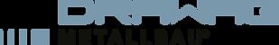Logo DRAWAG_Metalbau_rgb_pos.png