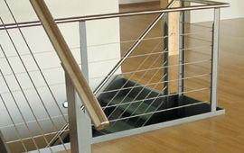 Metallbau-Treppen-270x170.jpg