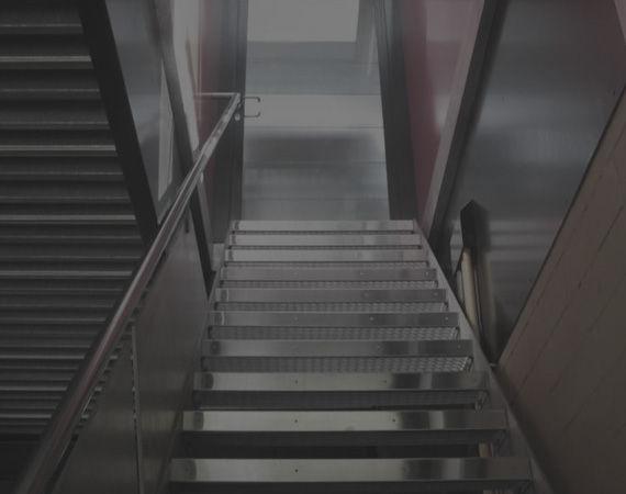 metallbau-innen-570x450.jpg