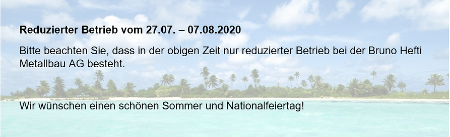 Reduzierter Betrieb 1 BHMAG Sommer.png