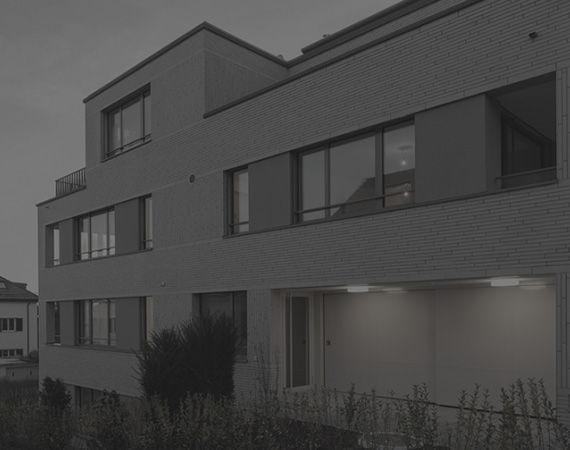 metallbau-aussen-570x450.jpg