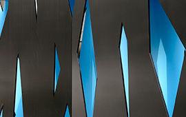 Metallbau-Kunst-270x170.jpg