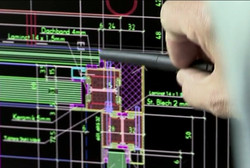 CAD-Technik