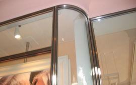 Metallbau-Schaufenster-270x170.jpg