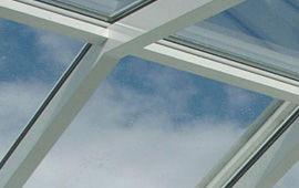 Metallbau-Dachverglasung-270x170.jpg