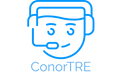 LogoMakr_0Es2gd.png