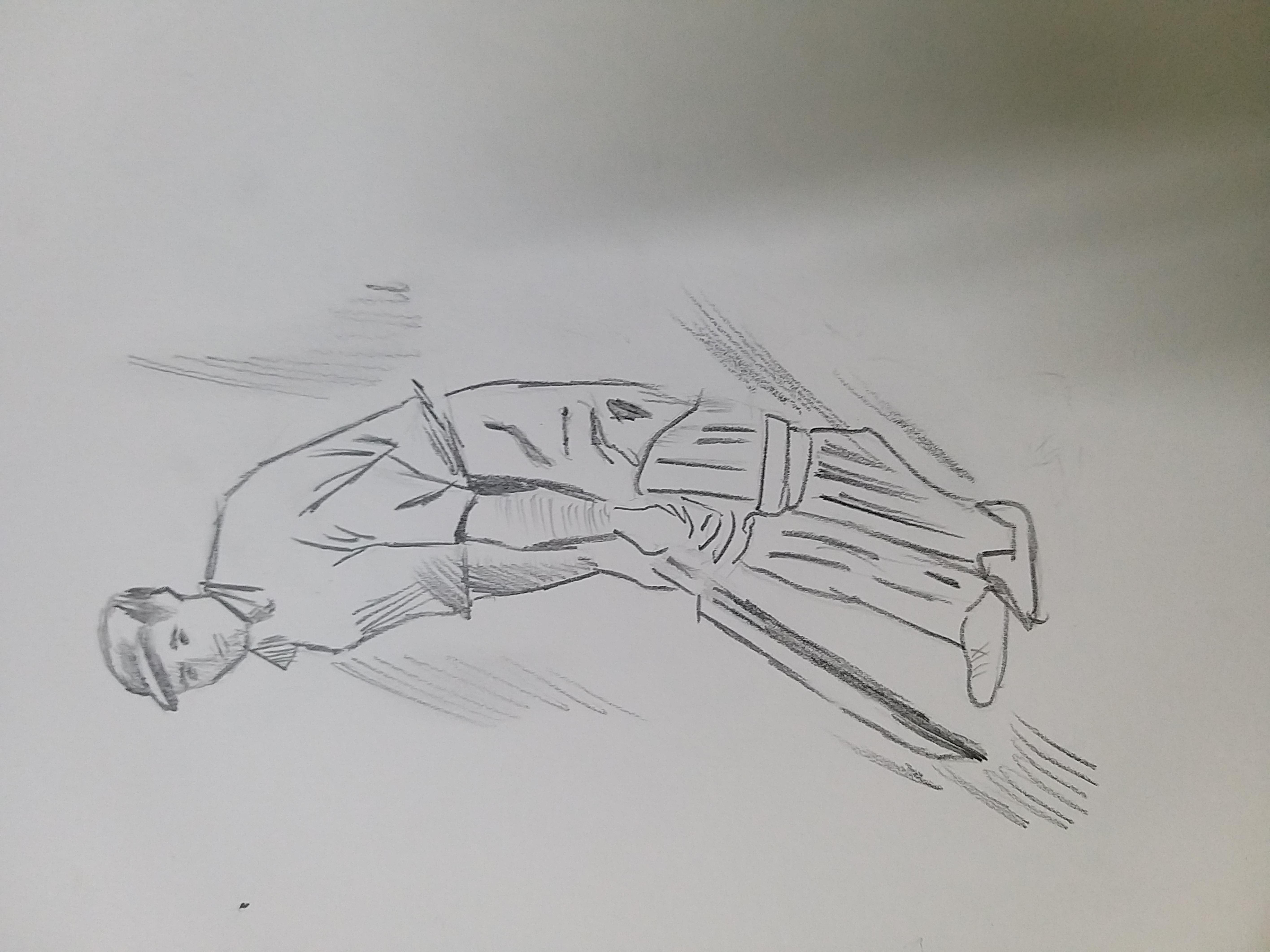 """""""Cricket"""""""