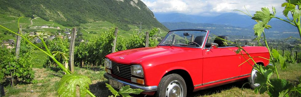 location-voitures-vintage-savoie