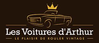 Les Voitures d'Arthur | Voiture ancienne | Rouler vintage | Plaisir