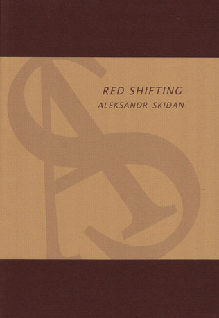 RED SHIFTING