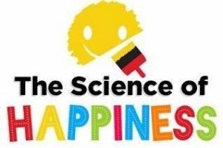 Θετική ψυχολογία: Υπάρχουν συνταγές για την ευτυχία;