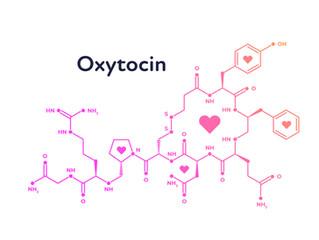 Οξυτοκίνη: Το μαγικό «χημικό» του εγκεφάλου