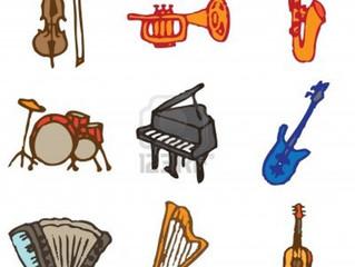 Επιχειρηματικά μαθήματα και μαθήματα ζωής που αποκομίζουμε μαθαίνοντας ένα μουσικό όργανο