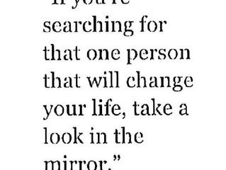 Πώς να αγαπήσουμε τον εαυτό μας