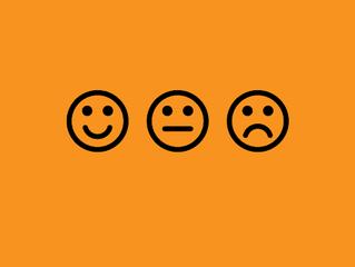 Κορωνοϊός και συναισθηματική νοημοσύνη: συναισθηματικά παράδοξα και διαχείριση