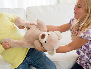 5 Ωφέλη της αναμετάδοσης (sportcasting) των δυσκολιών που αντιμετωπίζουν τα παιδιά μας