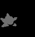 logo_seul.png