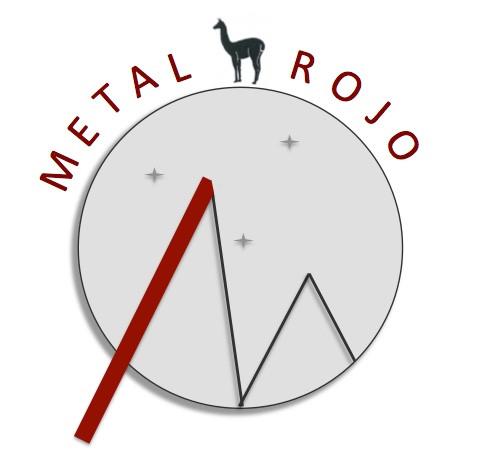 MetalRojo