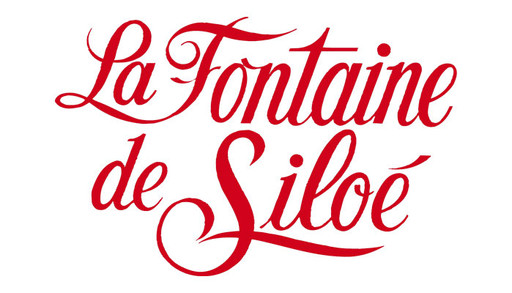 Editions La Fontaine de Siloé