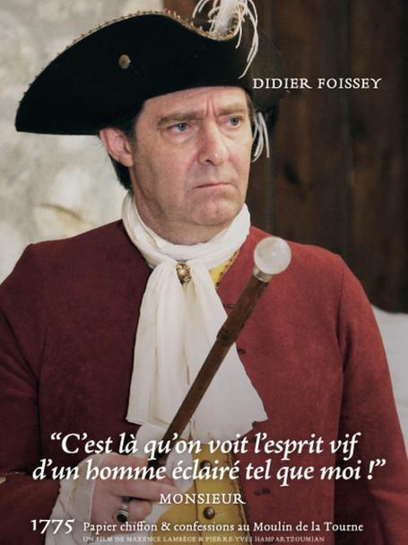 1775_4_Monsieur.jpg