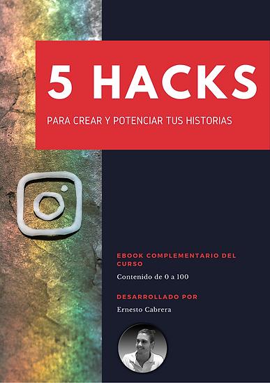 Ebook Insta Histories.png