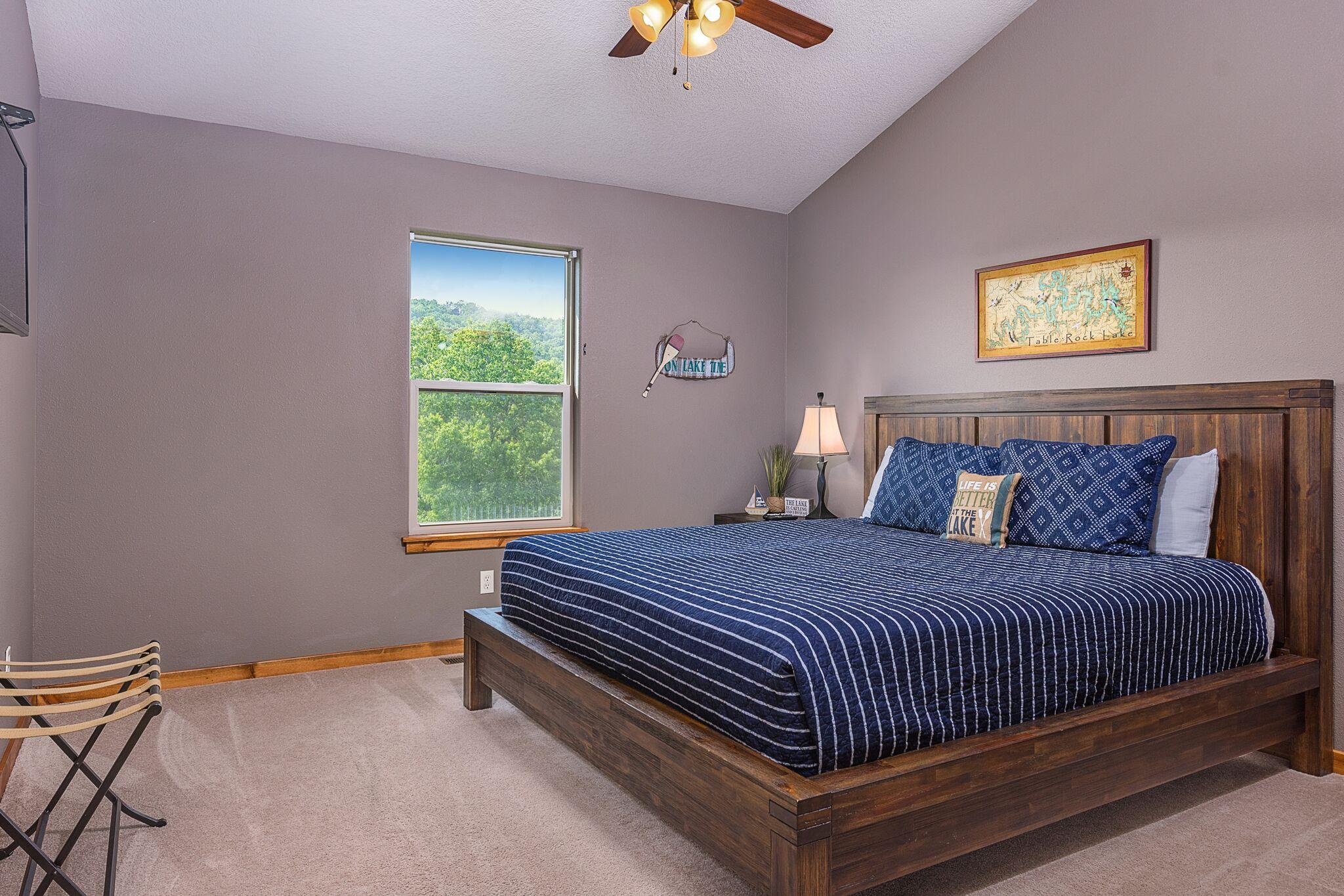 Interior_Bedroom_06
