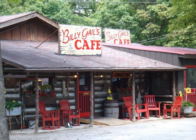 billy-gail-s-entrance.jpg