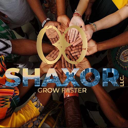 Shaxor Membership