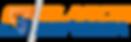 Logo_SlancioImpresa.png