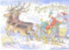 Charlies Christmas.jpg
